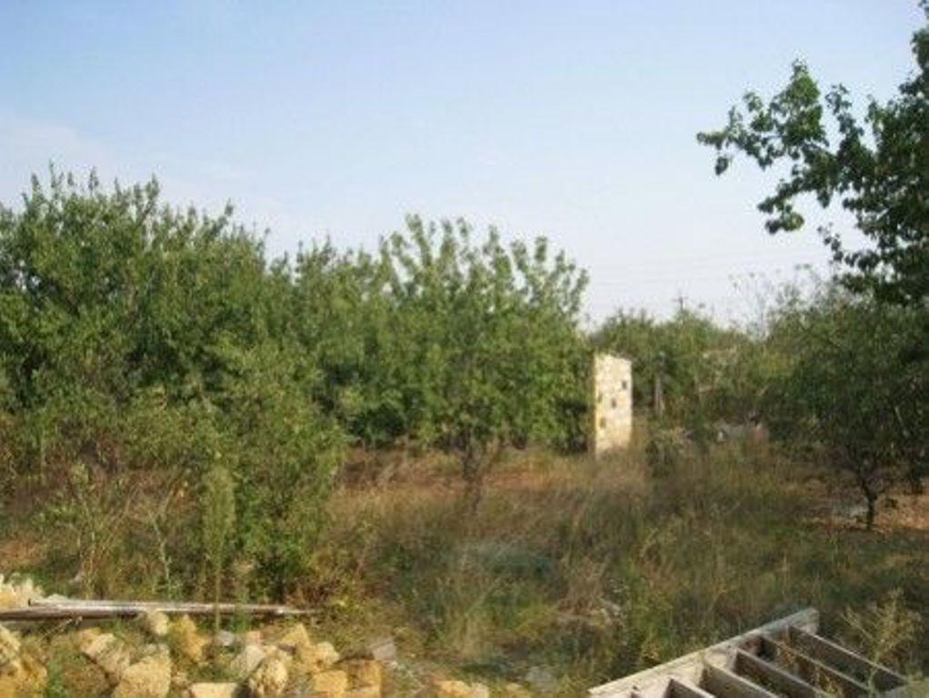 Продается земельный участок — 3 000 у.е. (фото №2)