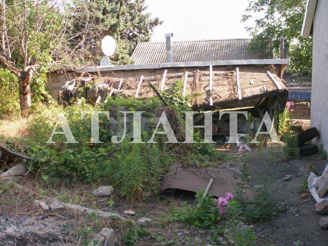 Продается дом на ул. Неждановой — 29 000 у.е. (фото №2)