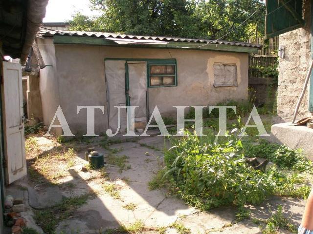 Продается дом на ул. Неждановой — 29 000 у.е. (фото №3)