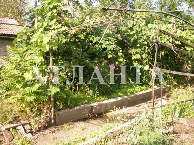 Продается дом на ул. Неждановой — 29 000 у.е. (фото №5)