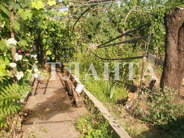 Продается дом на ул. Неждановой — 29 000 у.е. (фото №6)