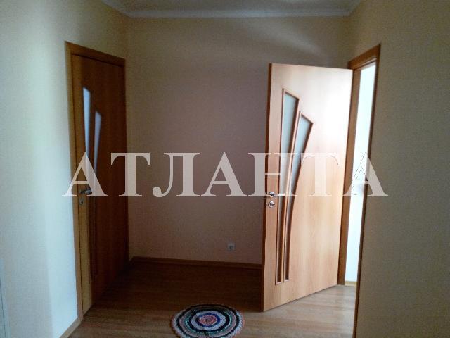 Продается дом на ул. 3-Я Линия — 140 000 у.е. (фото №11)