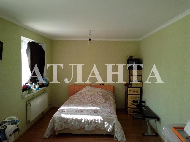 Продается дом на ул. 3-Я Линия — 140 000 у.е. (фото №13)