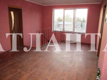 Продается дом на ул. Институтская — 140 000 у.е. (фото №2)