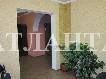 Продается дом на ул. Институтская — 140 000 у.е. (фото №3)
