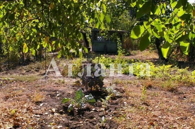 Продается Земельный участок на ул. 32-Я Улица — 5 500 у.е. (фото №2)