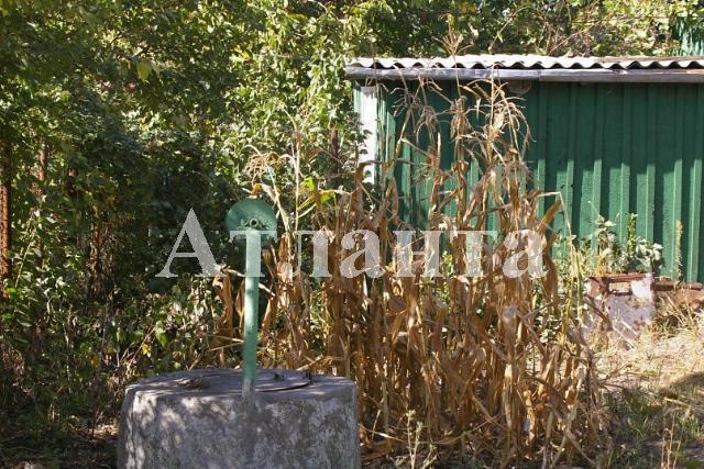 Продается Земельный участок на ул. 32-Я Улица — 5 500 у.е. (фото №3)