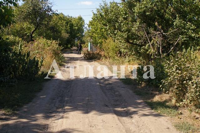 Продается Земельный участок на ул. 32-Я Улица — 5 500 у.е. (фото №4)