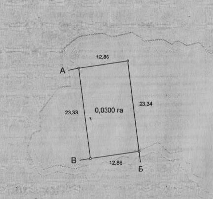 Продается Земельный участок на ул. Массив №15 — 18 000 у.е.