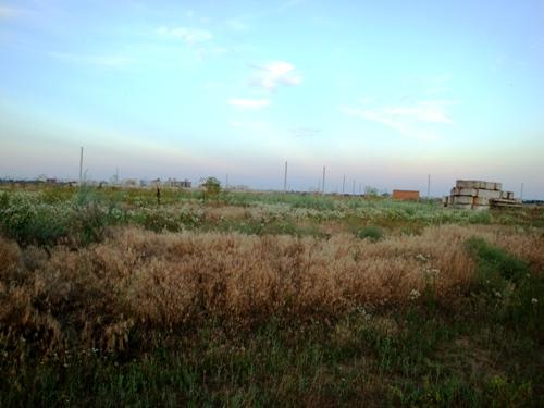 Продается земельный участок на ул. Нет Названия — 20 000 у.е.