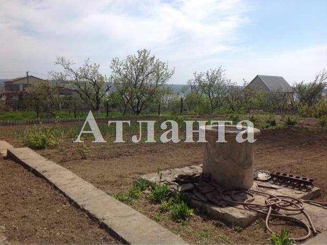 Продается земельный участок — 10 000 у.е. (фото №4)