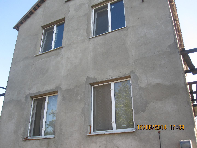 Продается дом на ул. Землеустроительная — 50 000 у.е.