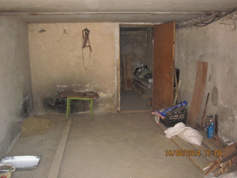 Продается дом на ул. Землеустроительная — 50 000 у.е. (фото №2)
