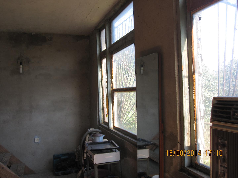 Продается дом на ул. Землеустроительная — 50 000 у.е. (фото №3)