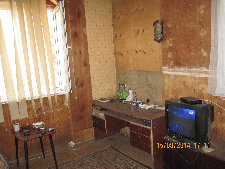 Продается дом на ул. Землеустроительная — 50 000 у.е. (фото №4)