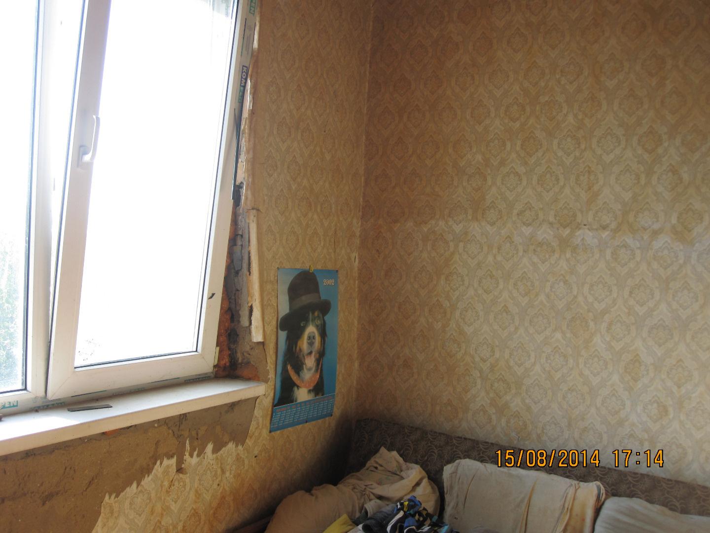 Продается дом на ул. Землеустроительная — 50 000 у.е. (фото №8)