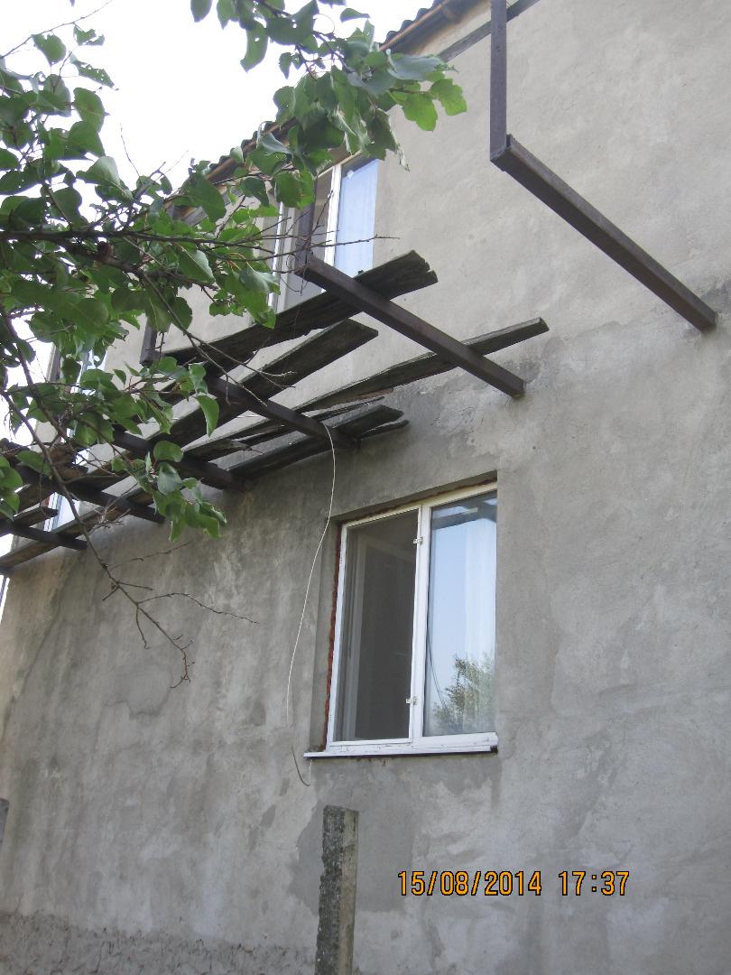 Продается дом на ул. Землеустроительная — 50 000 у.е. (фото №10)