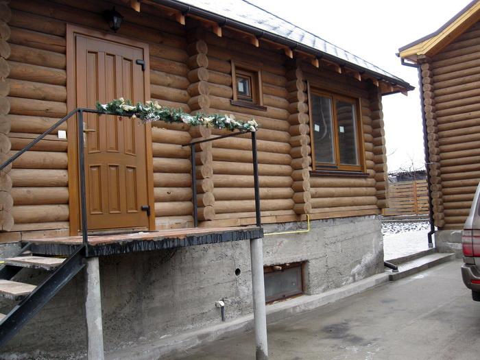 Продается дом на ул. Землеустроительная — 130 000 у.е. (фото №6)