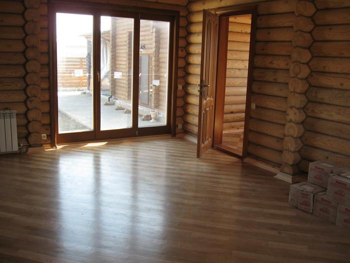 Продается дом на ул. Землеустроительная — 130 000 у.е. (фото №8)