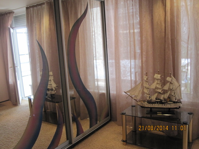 Продается Дача на ул. Черноморская Дор. — 250 000 у.е. (фото №3)