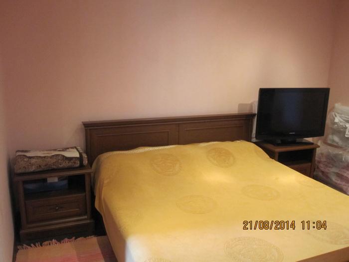 Продается Дача на ул. Черноморская Дор. — 250 000 у.е. (фото №10)