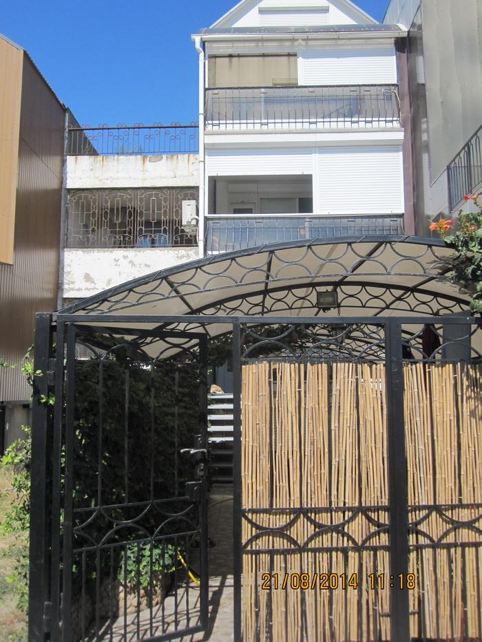 Продается Дача на ул. Черноморская Дор. — 250 000 у.е. (фото №12)
