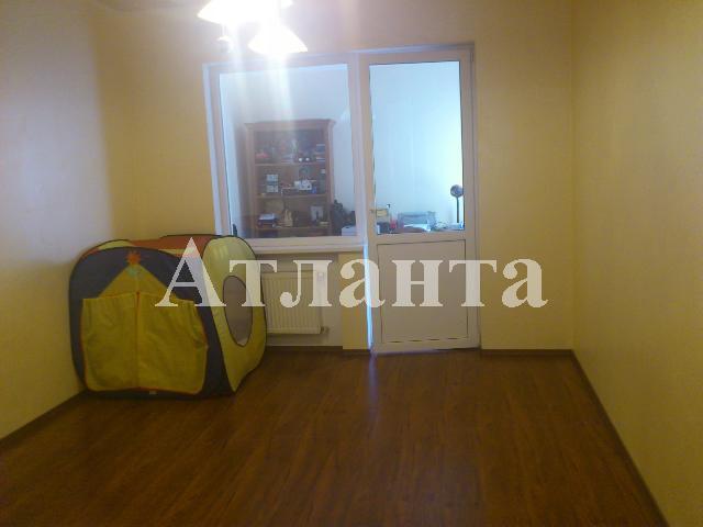 Продается дом на ул. Новосельского — 400 000 у.е. (фото №8)
