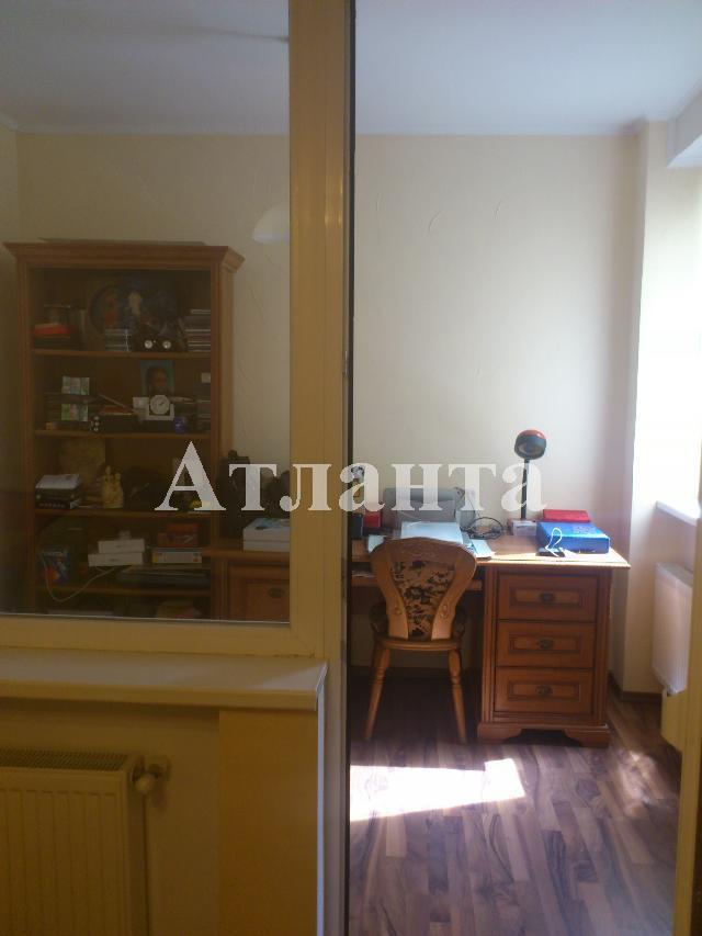 Продается дом на ул. Новосельского (Островидова) — 400 000 у.е. (фото №9)