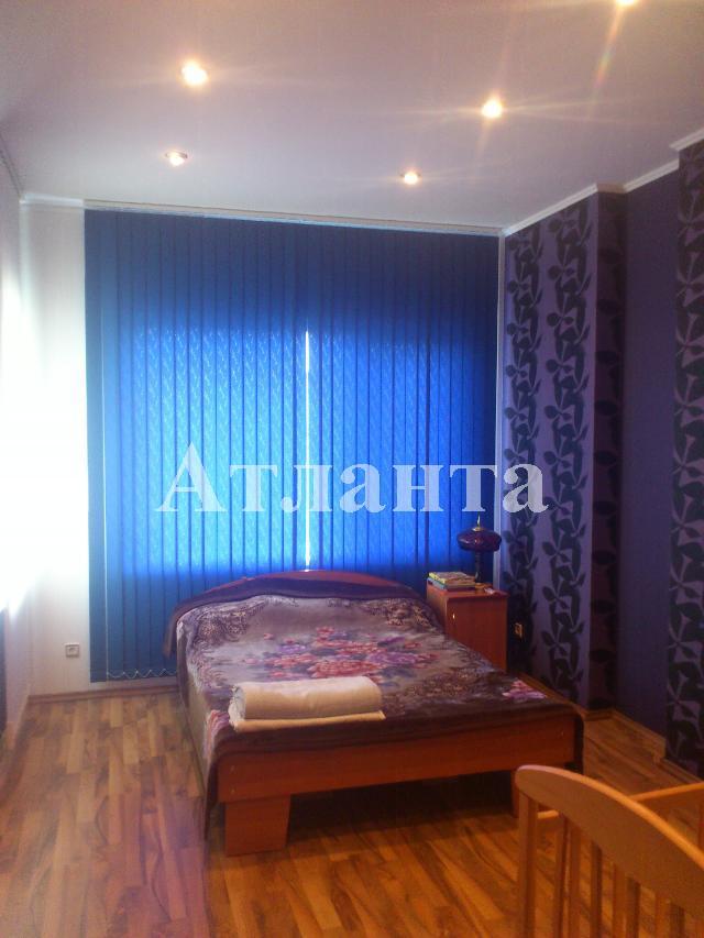 Продается дом на ул. Новосельского (Островидова) — 400 000 у.е. (фото №12)