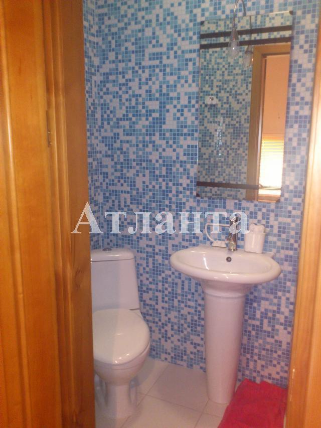 Продается дом на ул. Новосельского — 400 000 у.е. (фото №15)