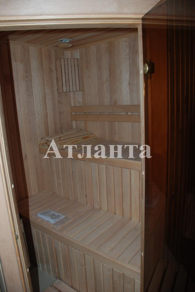 Продается дом на ул. Болгарская (Буденного) — 200 000 у.е. (фото №3)