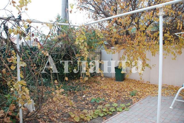 Продается дом на ул. Болгарская (Буденного) — 200 000 у.е. (фото №4)