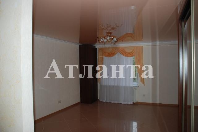 Продается дом на ул. Болгарская (Буденного) — 200 000 у.е. (фото №5)