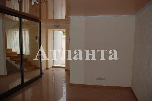 Продается дом на ул. Болгарская (Буденного) — 200 000 у.е. (фото №6)
