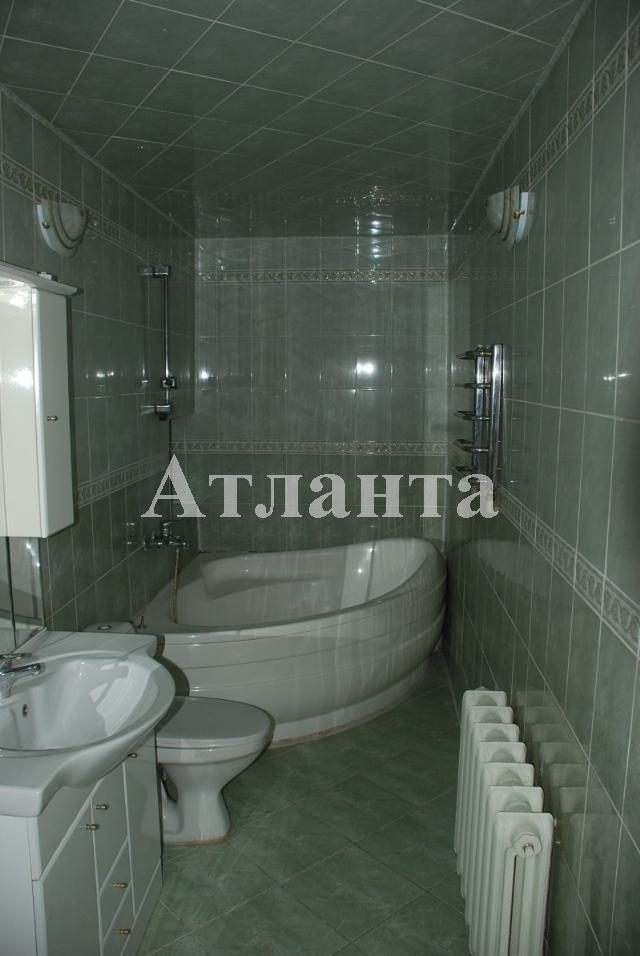 Продается дом на ул. Болгарская (Буденного) — 200 000 у.е. (фото №7)