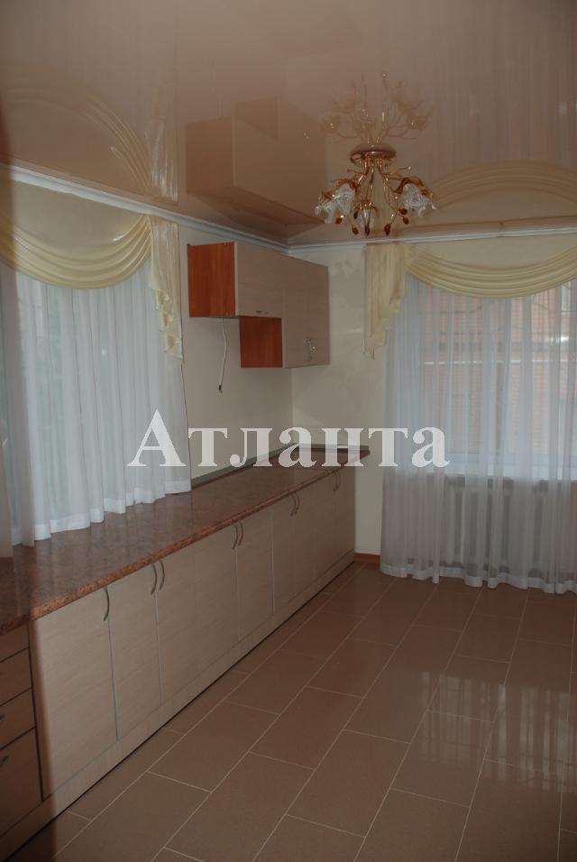 Продается дом на ул. Болгарская (Буденного) — 200 000 у.е. (фото №8)