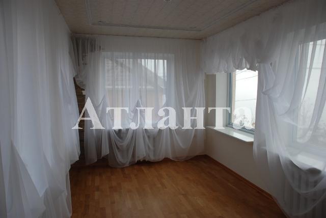 Продается дом на ул. Болгарская (Буденного) — 200 000 у.е. (фото №9)