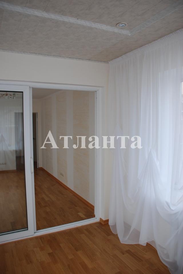 Продается дом на ул. Болгарская (Буденного) — 200 000 у.е. (фото №10)