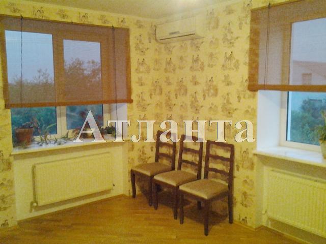 Продается дом на ул. Грушевая — 200 000 у.е. (фото №4)