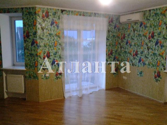 Продается дом на ул. Грушевая — 200 000 у.е. (фото №5)