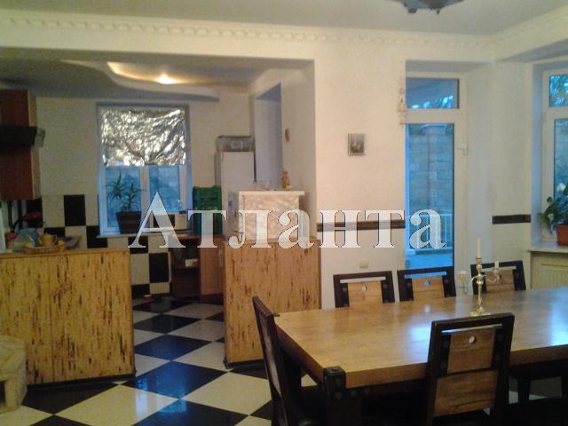 Продается дом на ул. Грушевая — 200 000 у.е. (фото №6)