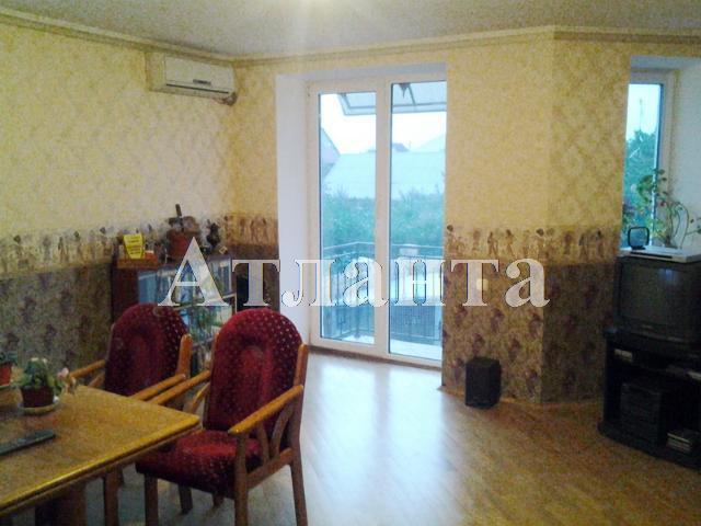Продается дом на ул. Грушевая — 200 000 у.е. (фото №7)