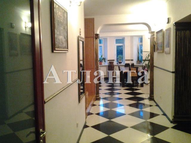 Продается дом на ул. Грушевая — 200 000 у.е. (фото №8)