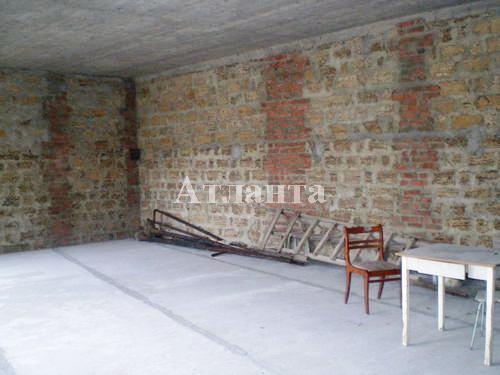 Продается дом на ул. Санаторный Пер. — 340 000 у.е. (фото №4)