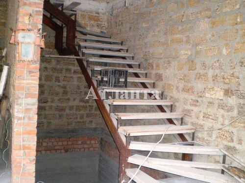 Продается дом на ул. Санаторный Пер. — 340 000 у.е. (фото №5)