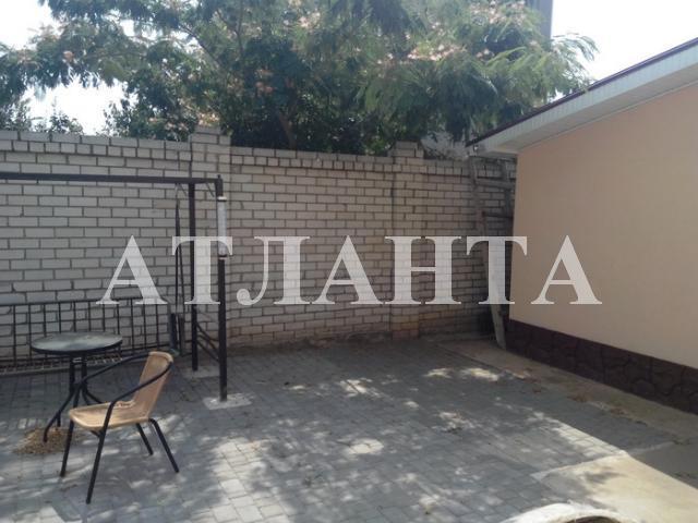Продается дом на ул. Бабеля (Виноградная) — 100 000 у.е. (фото №3)