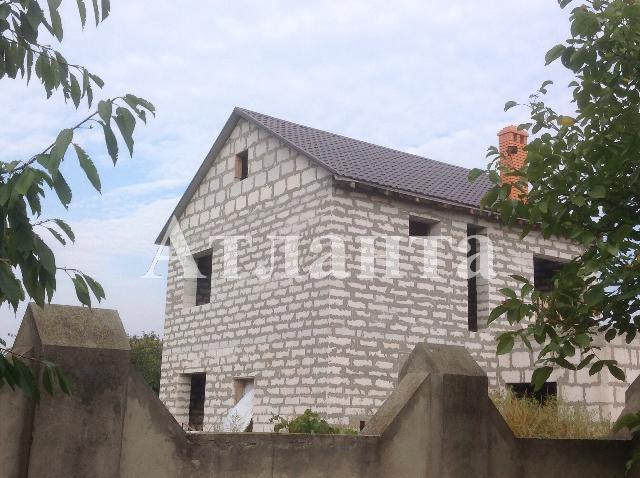 Продается дом на ул. Малиновая — 112 000 у.е. (фото №2)