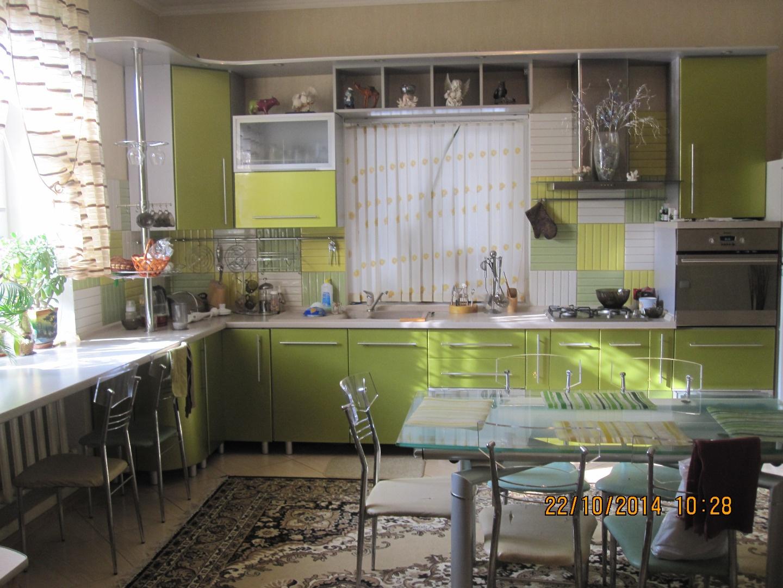 Продается дом на ул. Украинки Леси — 300 000 у.е. (фото №2)