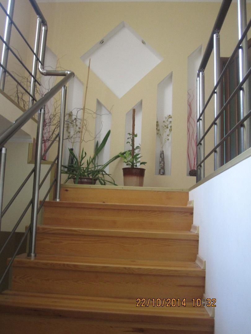 Продается дом на ул. Украинки Леси — 300 000 у.е. (фото №4)