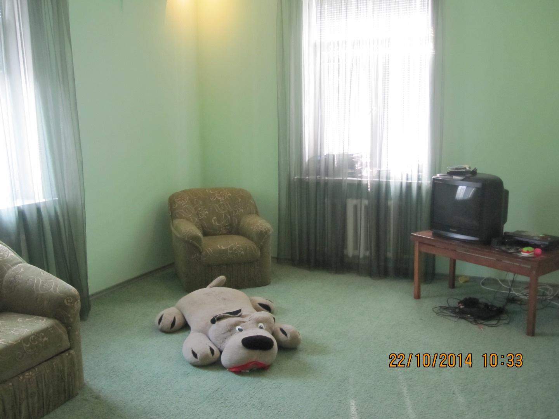Продается дом на ул. Украинки Леси — 300 000 у.е. (фото №5)